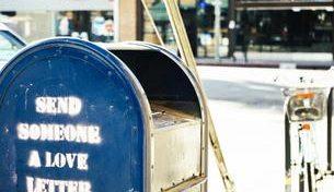 Sådan tilgår du Gmail i Kina