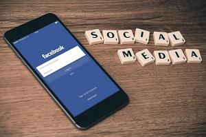 Sådan får du adgang til Facebook i Kina