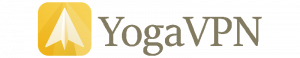 Vendor Logo of Yoga VPN