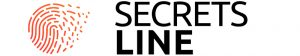 Vendor Logo of SecretsLine VPN