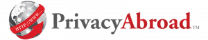 Vendor Logo of PrivacyAbroad VPN