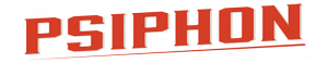 Vendor Logo of Psiphon