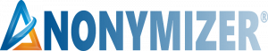 Vendor Logo of Anonymizer VPN