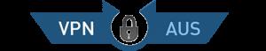Vendor Logo of VPNAUS