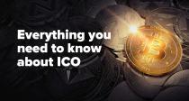 Alt du behøver at vide om ICO