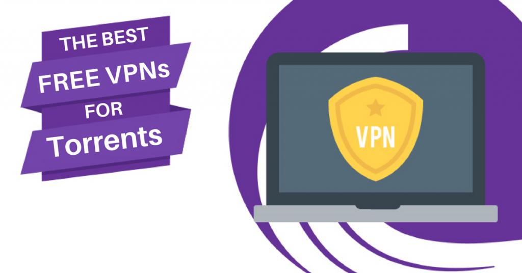how to use vpn in utorrent