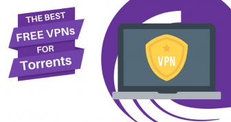 5 bedste GRATIS VPN for Torrents