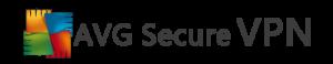 Vendor Logo of AVG Secure