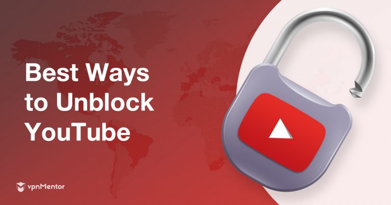 Hvor meget data bruger youtube