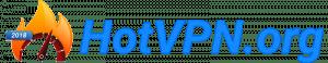 Vendor Logo of Hot VPN