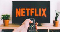 Generation War er på Netflix! Sådan ser du det i 2021