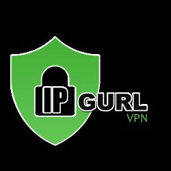 Vendor Logo of IP Gurl VPN